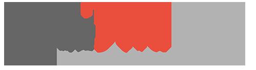 Baumontage Lück Logo